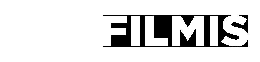 FILMIS