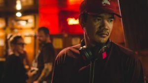Režisér filmu Shang-Chi, Destin Daniel Cretton, porozprával o svojej vízií novej marvelovky