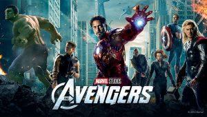 Disney+ pridalo do svojej ponuky ďalšie filmy od Marvelu, no nezískalo Avengers: Infinity War