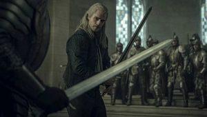 Zajtra vychádza nový trailer k seriálu Zaklínač (The Witcher) od Netflixu