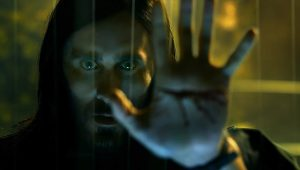 Jared Harris nebude hrať Doktora Octopusa v marvelovke Morbius
