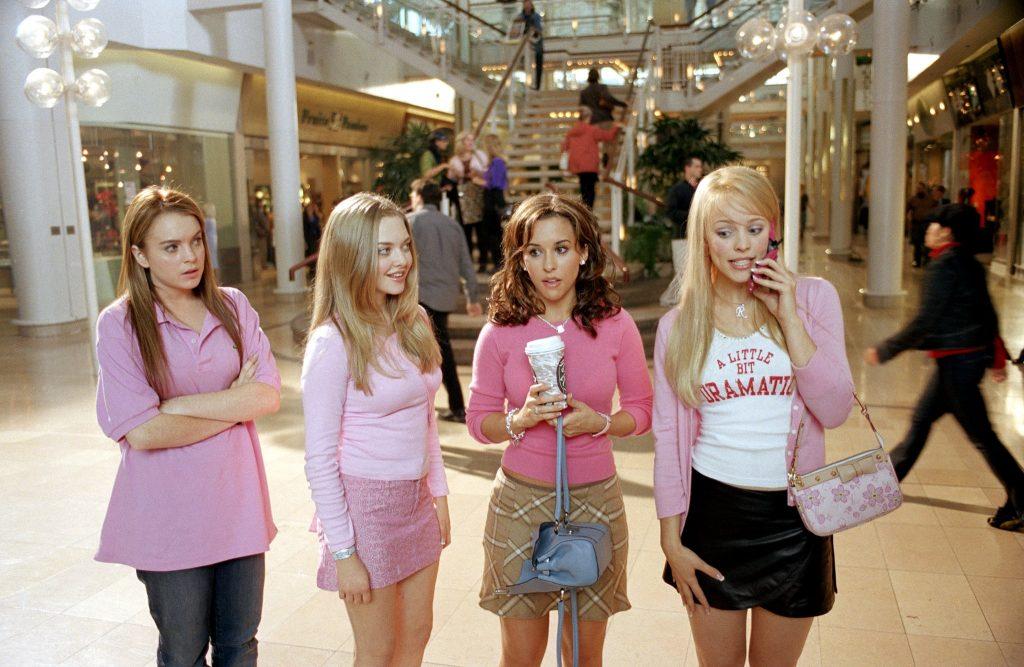 protivne baby 2004 filmis