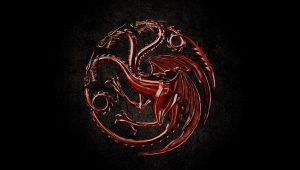 Spinoffu Game of Thrones pod názvom House of the Dragon sa dočkáme v roku 2022