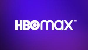Dátum spustenia HBO Max konečne odhalený!