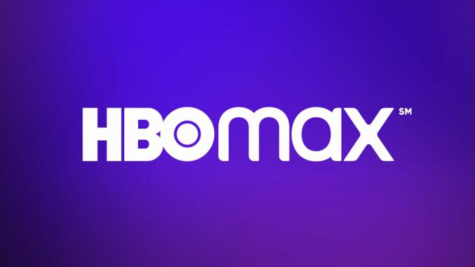 HBO Max začne vysielať 27. mája