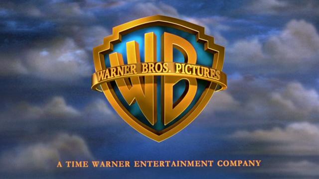 Warner Bros. premiery v roku 2020